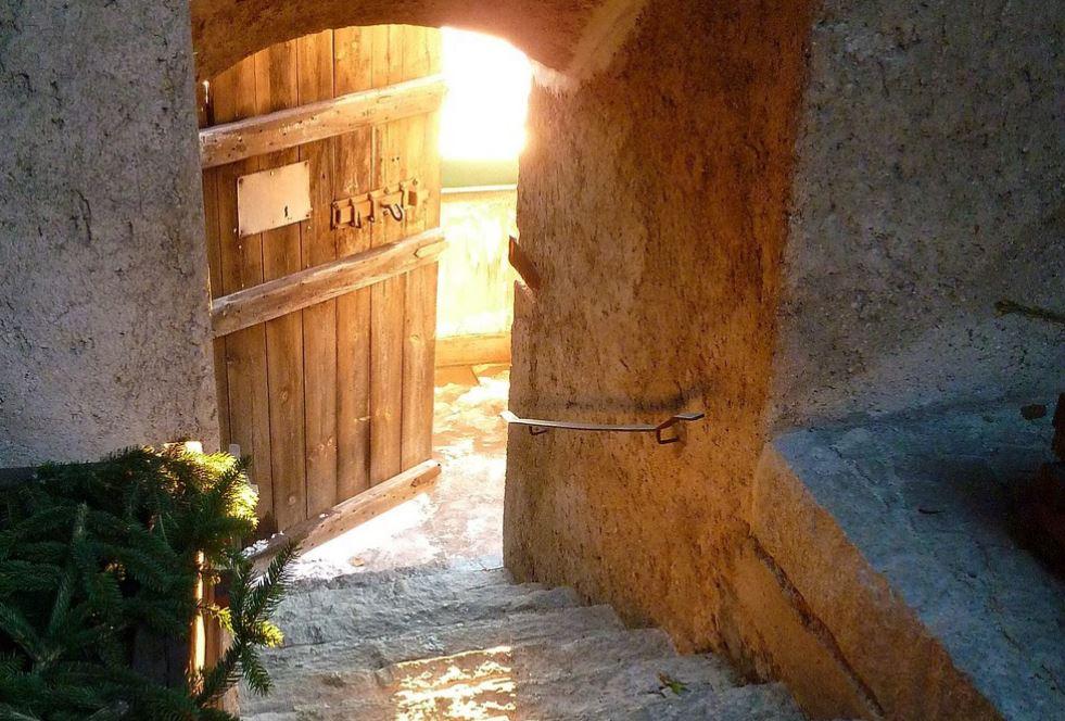 Gebet für Missbrauchs-Opfer am 19. und 20. Januar