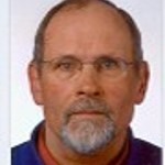 Franz Bolle