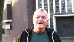 """""""Viel Glück und viel Segen…."""" Josef Ernst zum 75.!"""