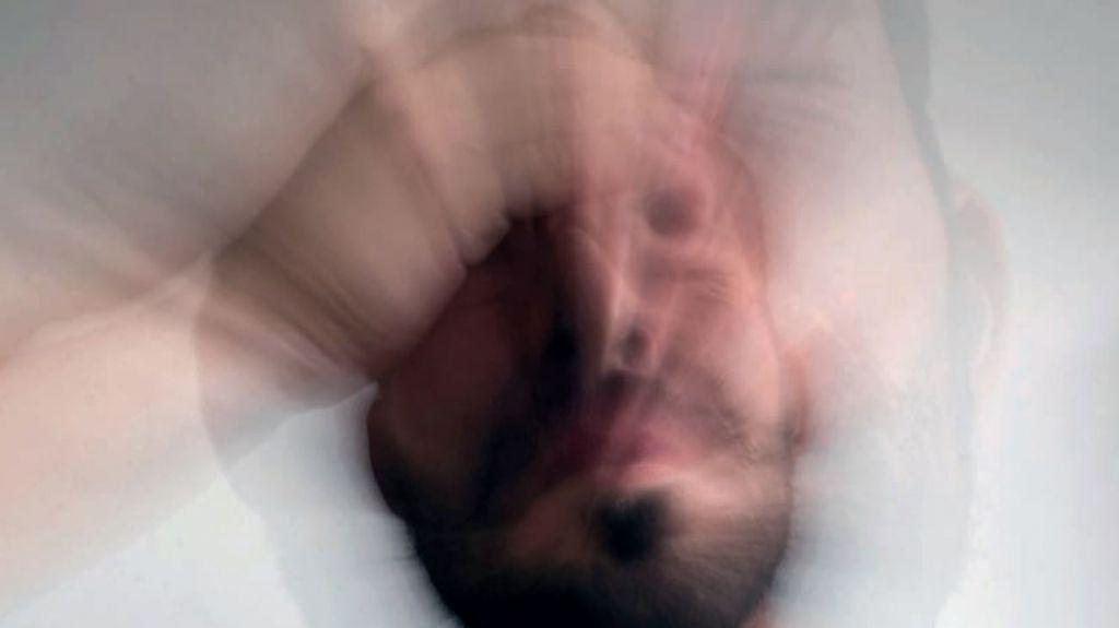 barmherzig: nicht nerven lassen – blickwinkel weiten