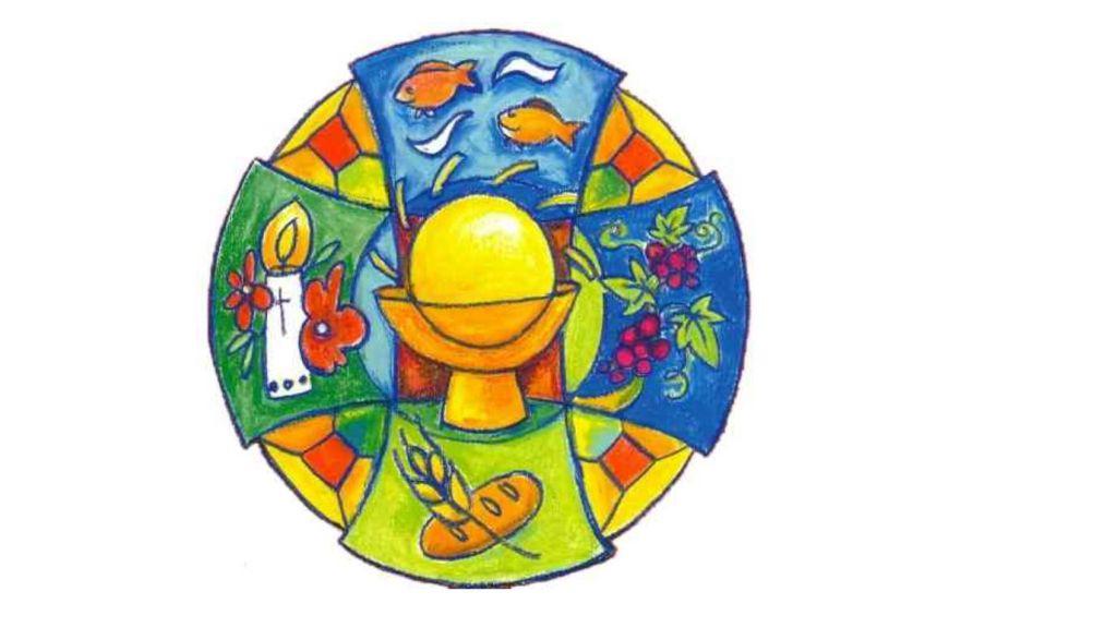 Erstkommunion-Vorbereitung startet