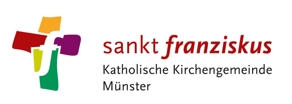Pastoralplan für St. Franziskus verabschiedet