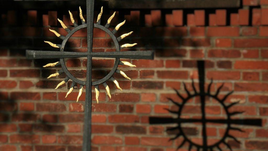 Gottesdienste mit Toten-Gedenken: