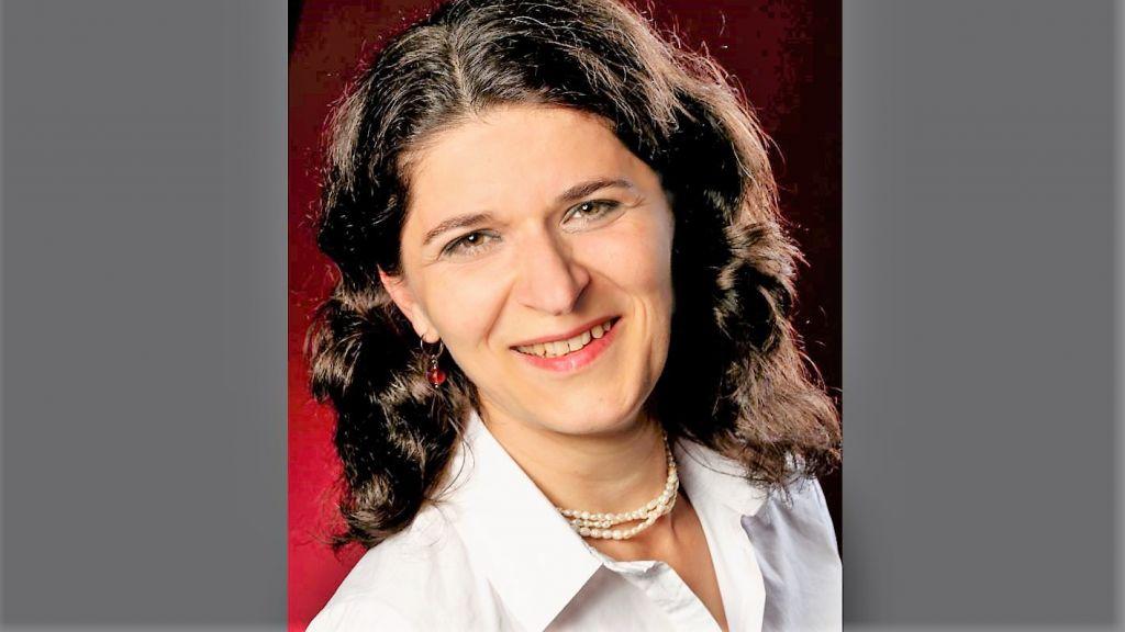 Offene Kinder- und Jugendarbeit mit Marina Meyer