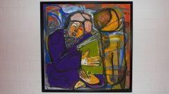 """Ausstellung """"Jesus im Koran – Wege zum Dialog"""""""