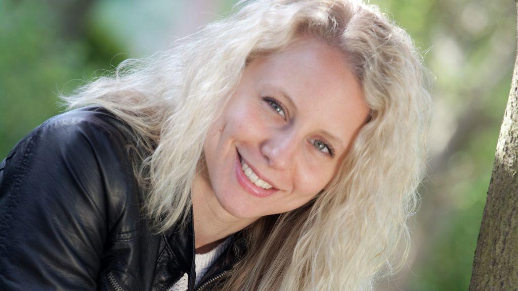 Annika Bernads ist neue Leiterin der Kita Thomas Morus