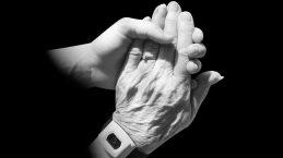 KAB thematisiert Umgang mit Sterbenden