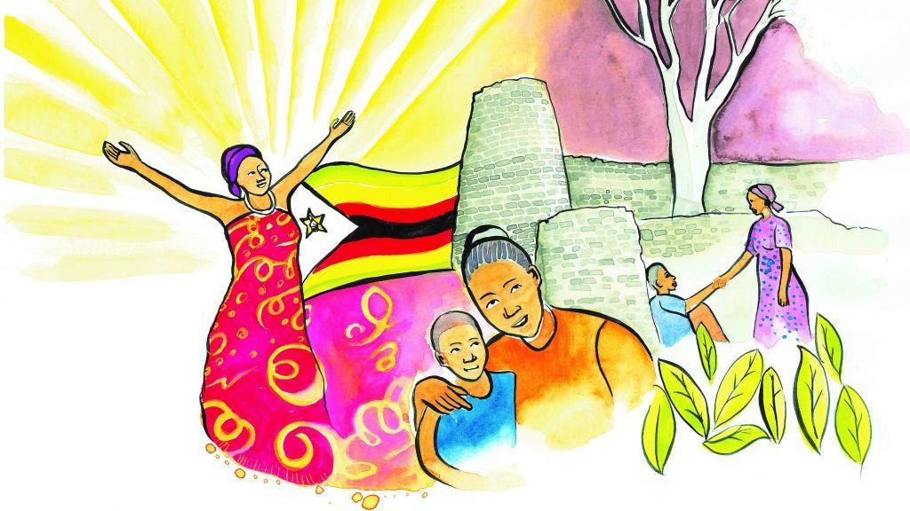 Weltgebetstag der Frauen am 6. März