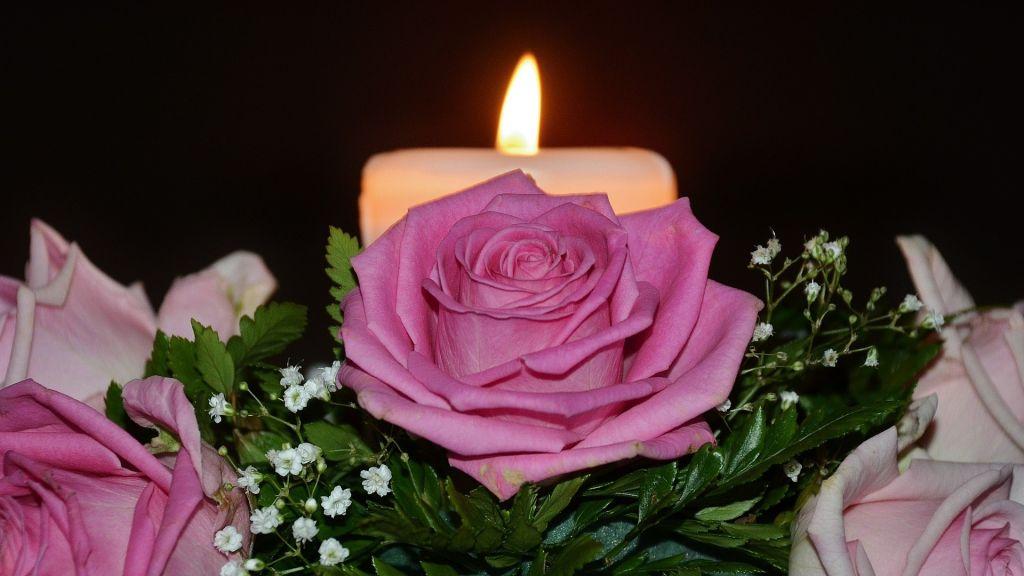 Sakramenten-Feiern
