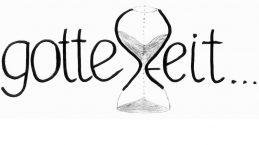 """""""gotteszeit"""" am 26. September: """"starke Frauen!"""""""